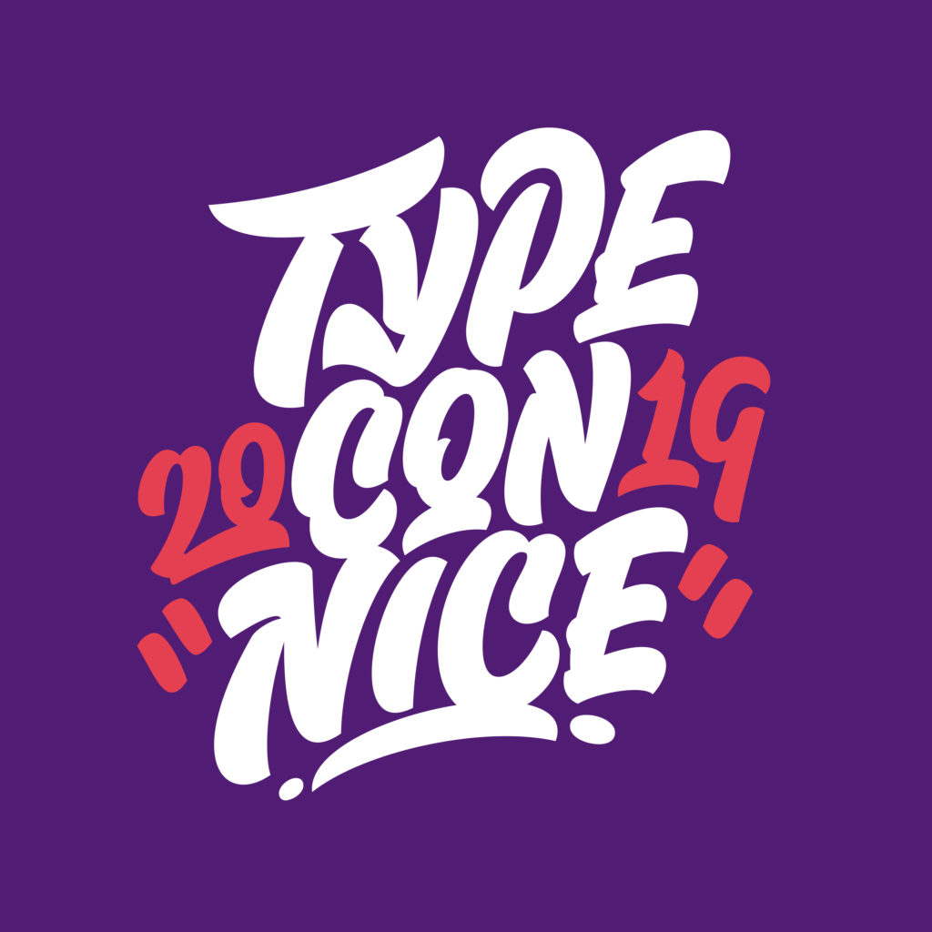 TypeCon2019 Program at a Glance